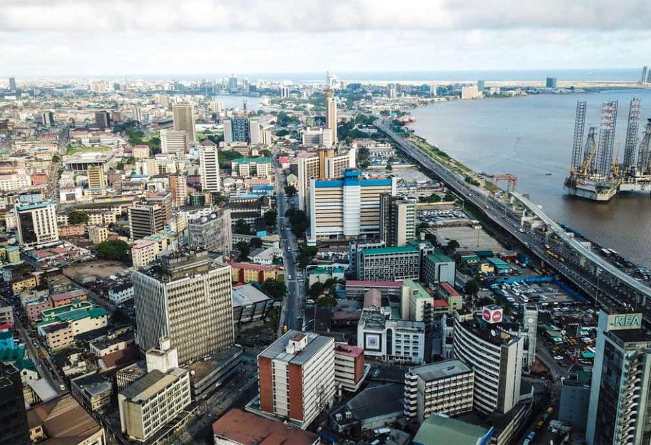 Nigeria_city