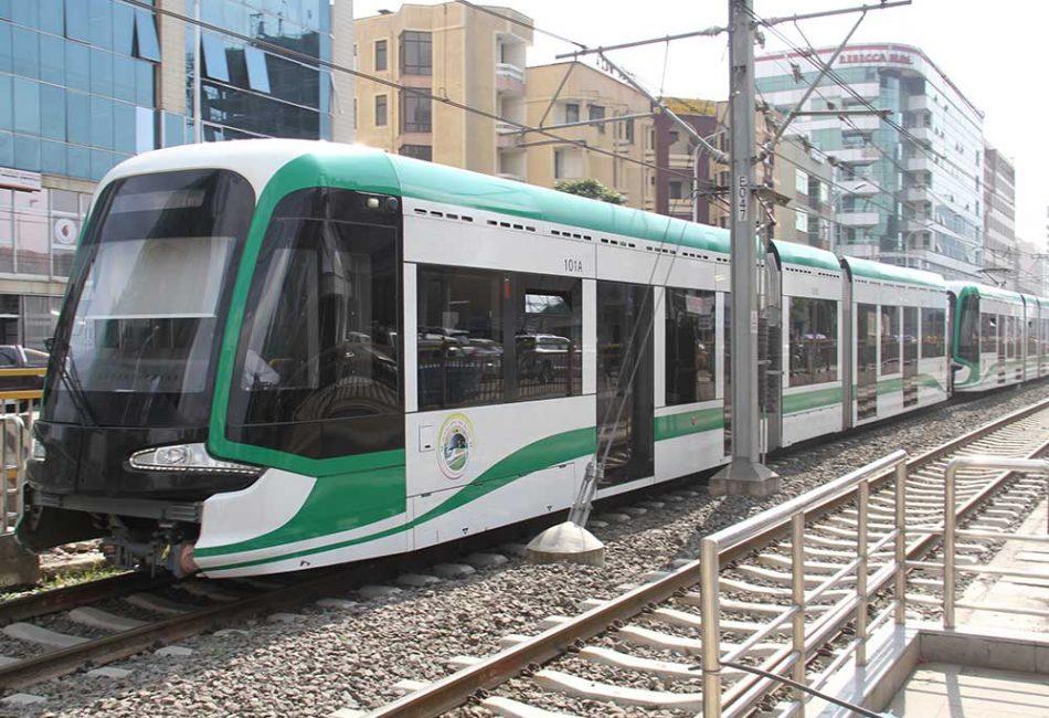 addis_metro