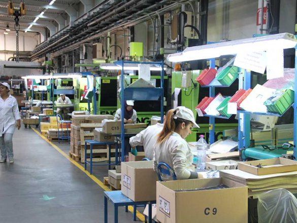 factory_tunisia