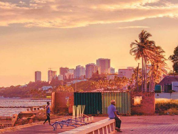 foto_strand_mozambique